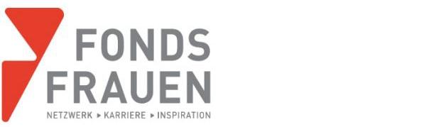 Logo Fondsfrauen Web