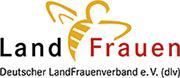Logo-Landfrauen-180