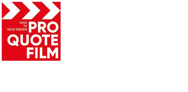 Logo Proquote Regie Web