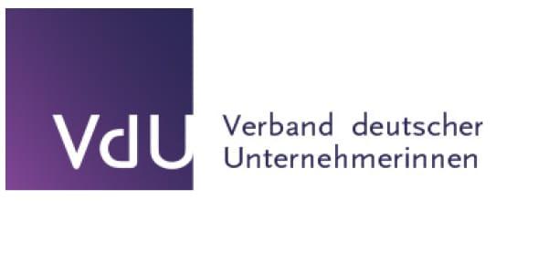 Logo VdU Web