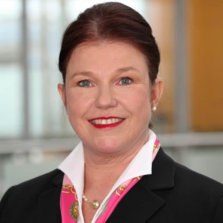 Claudia Rankers Lfr Rheinland Pfalz