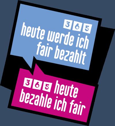 Logo Fairpay