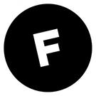 Logo Frauenpolitischer Rat Brandenburg