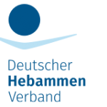 Logo Hebammen