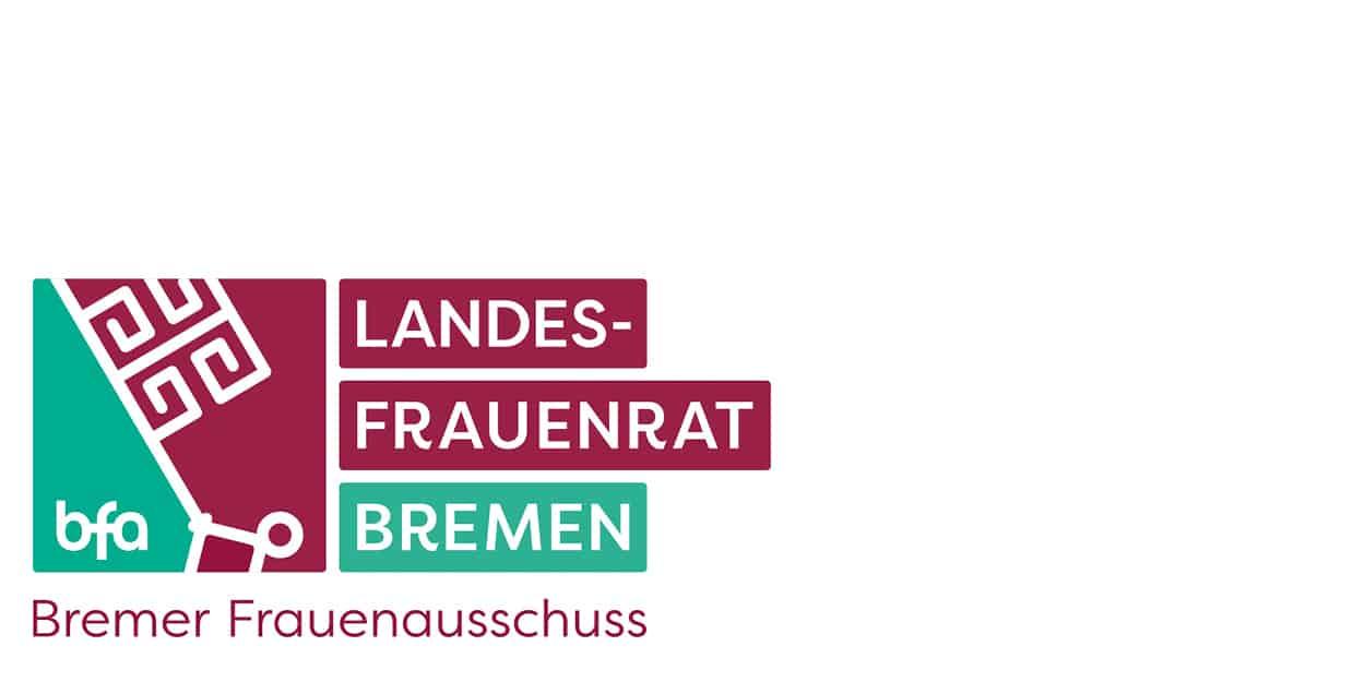 landesfrauenrat bremen logo web