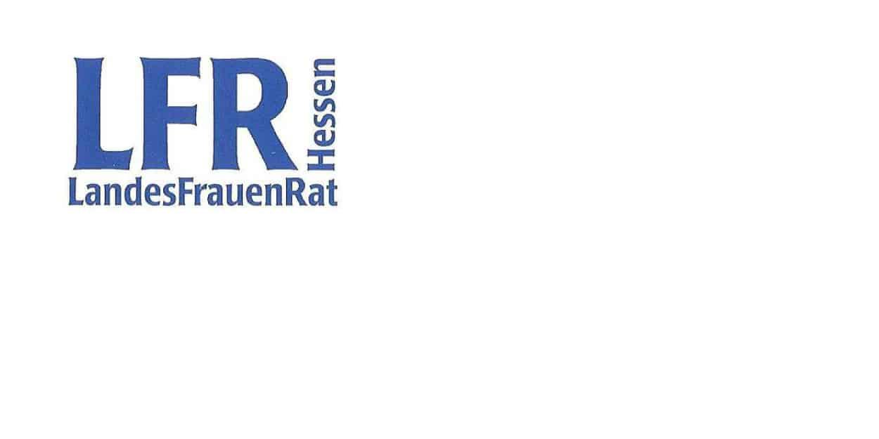 lfr logo bearb