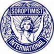 Logo Soroptimist International
